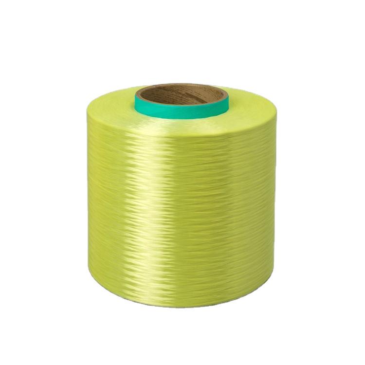RUNHUNT Factory Outlet Thread Filament Para Aramid Fiber Kevlar Filament Yarn