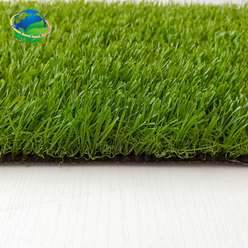 artificial lawn grass turf grass carpet for dogs
