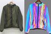 reflective coat-012