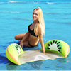 Kiwi Water hammock
