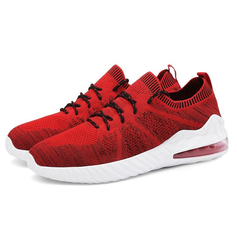 Minika/Лидер продаж; Мужская дышащая удобная спортивная обувь; Мужская обувь на плоской подошве из сетчатого материала гренадина; Тканевая обувь; Кроссовки