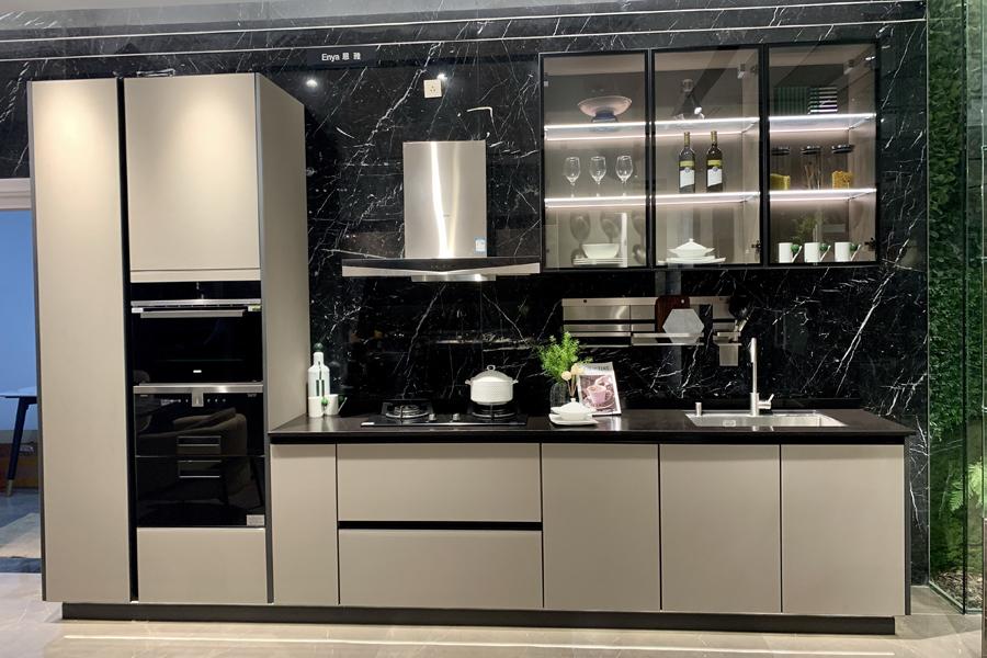 German Design High Gloss Fiberglass Kitchen Cabinets For Modular Kitchen Buy Kitchen Cabinet Designs Kitchen Cabinets Modular Kitchen Product On Alibaba Com