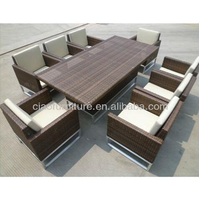 Outdoor indonesia bugil foto gadis artis table artis table CF608