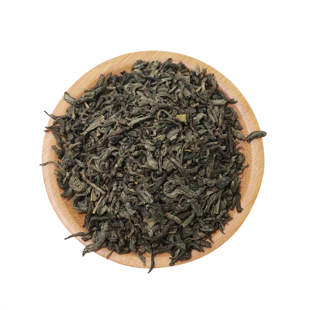Reasonable Price Great Taste 9371 qualite azawad health benefits chunmee green tea 41022 aaa - 4uTea   4uTea.com