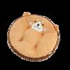 Brown Woodhound