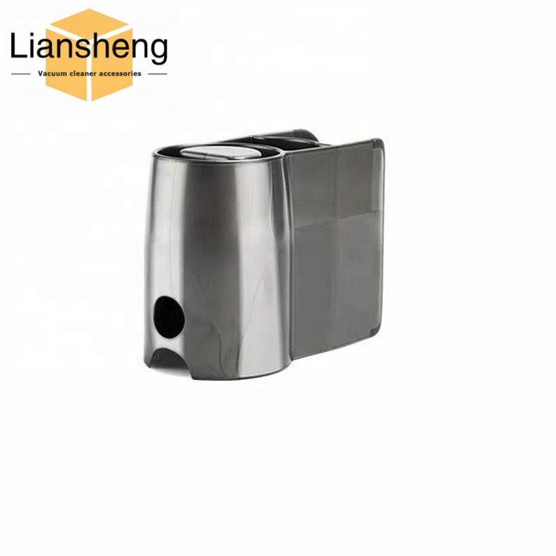 V7 V8 V10 V11  brush head DS vacuum cleaner replacement accessories OEM injection plastic parts