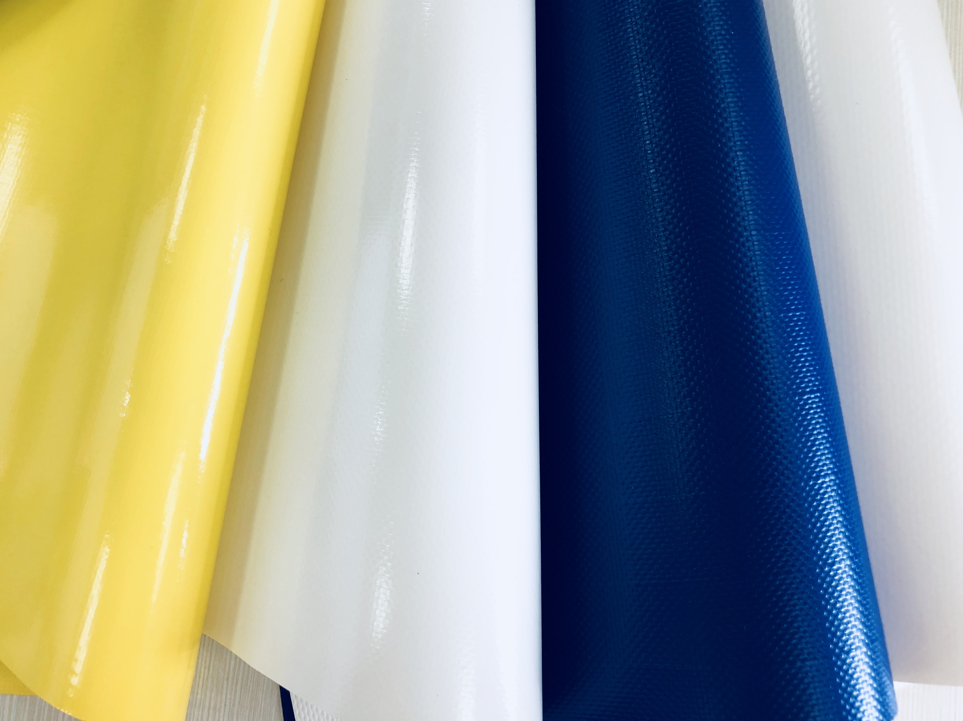 Водонепроницаемый противопожарные устойчивы к ультрафиолетовому излучению Цена по прейскуранту завода ПВХ покрытием брезент холст ткань для палатки тент укрытие