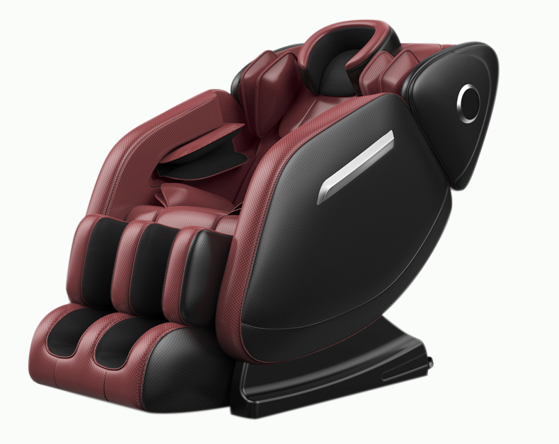 кресло массажер дешевый