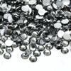 D31#black diamond
