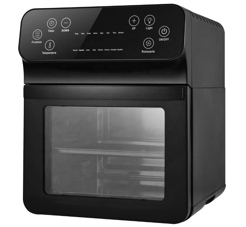 Домашняя техника от производителя, жаровня, печь для дома, односекционная, жаровня, электрическая жаровня
