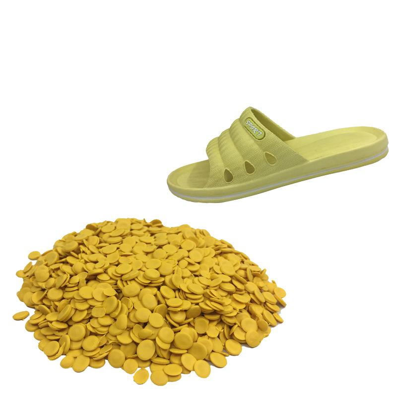 Бесплатный образец! Эва/этиленвинилацетат,/эва гранулы для изготовления обуви