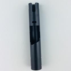 Lovekeke-A2 оптовая продажа DIY аксессуары для ремонта внутренняя алюминиевая труба чехол для использования с технология 2,4 2,4 плюс мульти запасные части