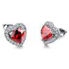 Red Heart-E398