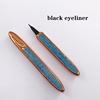 Đen eyeliner1