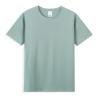 40s-grey green