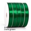 41-verde scuro