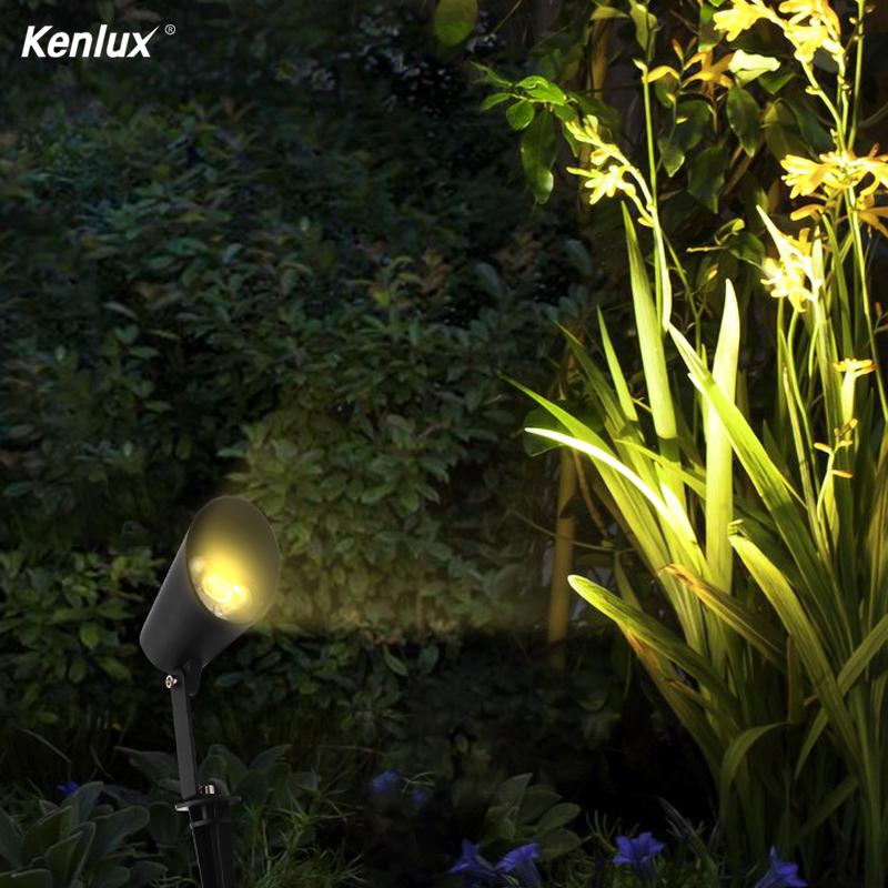 Cetakan Baru Ajustable Outdoor Indoor Led Lampu Taman Spike Pencahayaan Buy Cetakan Baru Ajustable Outdoor Indoor Led Lampu Taman Spike Pencahayaan Product On Alibaba Com