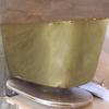 Ouro maciço