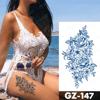 GZ147