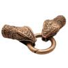 antique copper