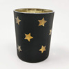 Candle cup 21