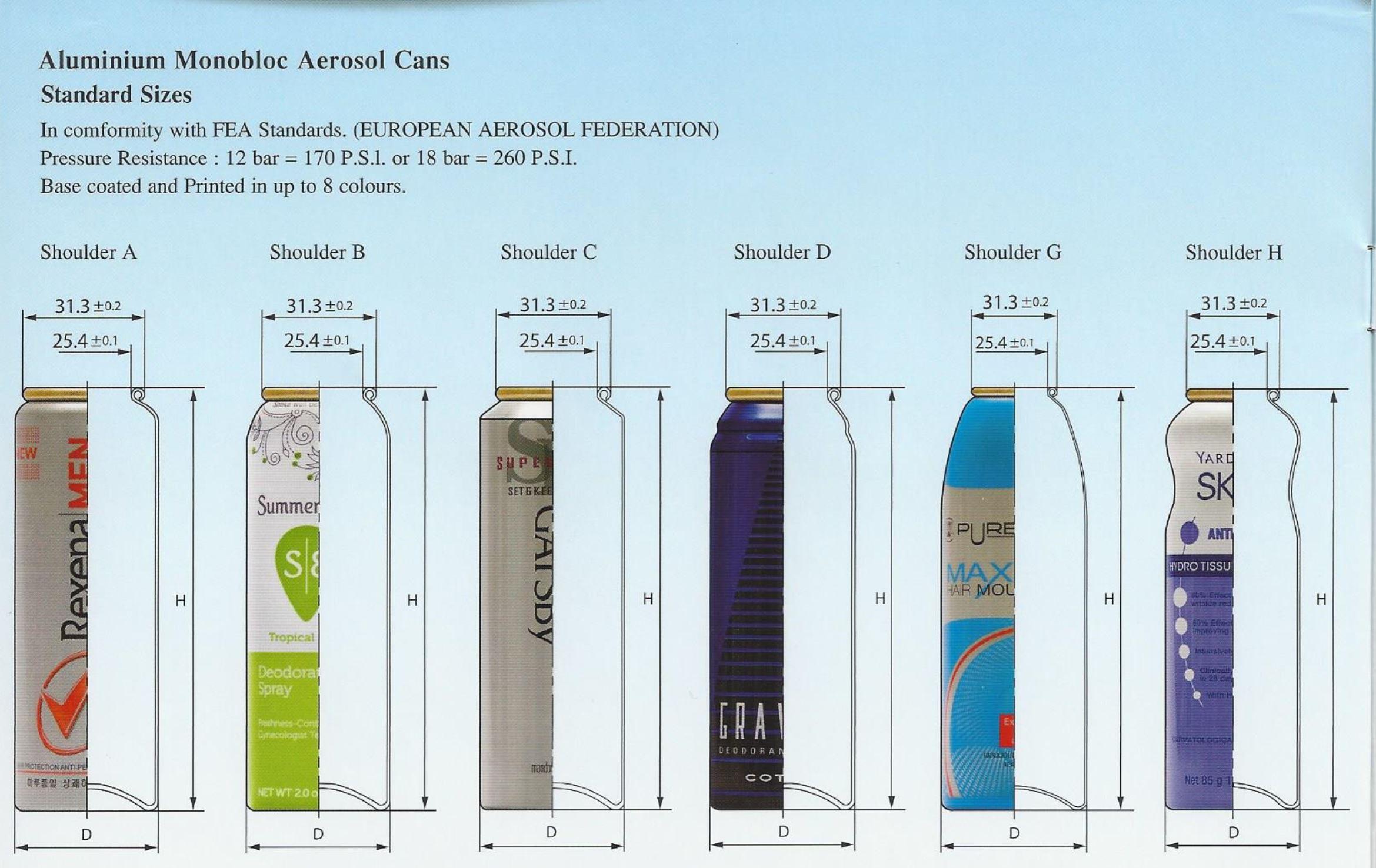 Aluminium Aerosol can-5.JPG