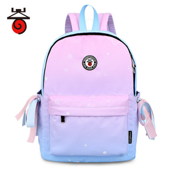 Недорогие рюкзаки, красивый рюкзак для подростков, рюкзак для девочек, 2020 рюкзаков, крутые школьные сумки для девочек