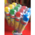 party snow spray for birthday party snow spray cheap promotion