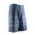 Summer Casual Hot Dale Sky Blue Mens zipper Fly Walk Shorts