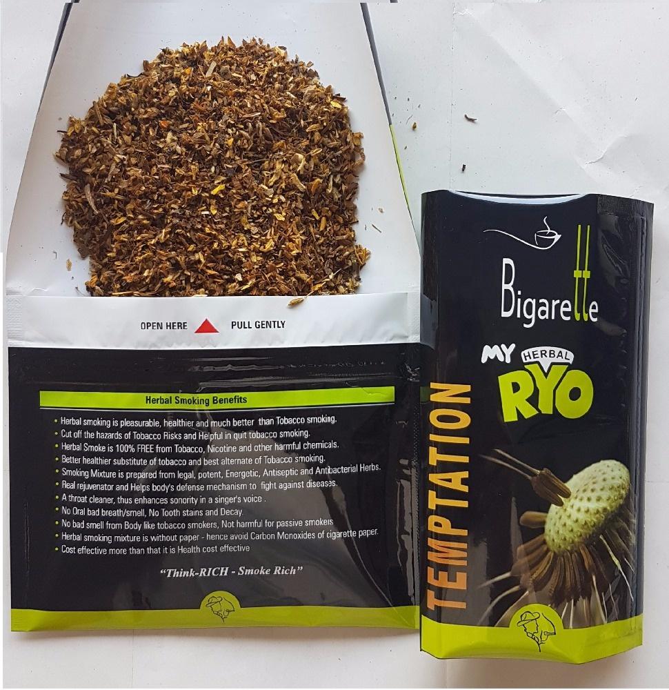 Terpenes isolates Lemon Skunk Pink Koosh S Diesel Ind Satv, травяные смеси, лимонные и идеальные травы для RYO Roll
