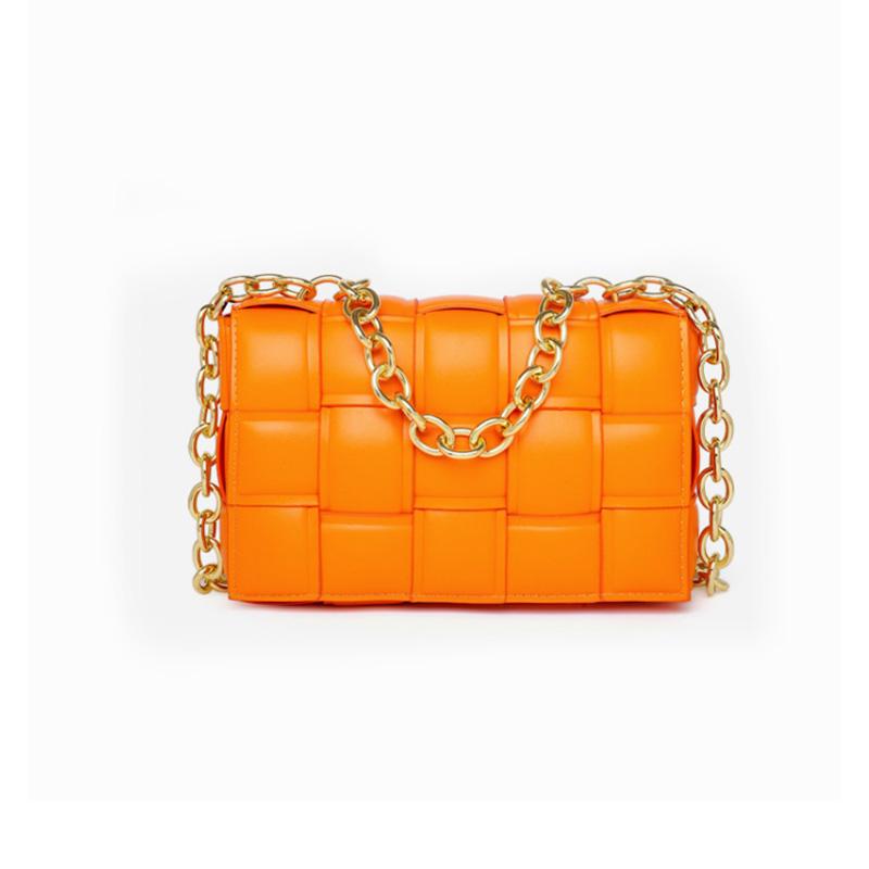 Китай, оптовая продажа, роскошная сумка на плечо, женская сумка, дизайнерский кошелек от известного бренда, женские ручные сумки