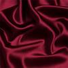30# Red wine