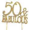 50 فاب الذهب