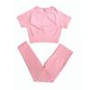 light pink set