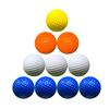 Bola de golfe padrão