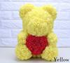 19 yellow