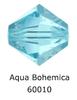 Aqua Bohemica