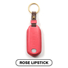 Rose Lipstick-CS0311310