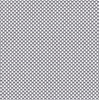 M17 Dark Grey