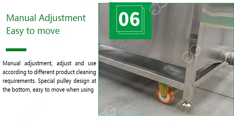 Washing Line (9).jpg