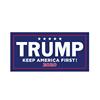 Trump Sticker3