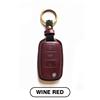 Wine Red-CS0771305