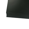 /product-detail/best-selling-0-2mm-rigid-pvc-sheet-plastic-black-62119886918.html