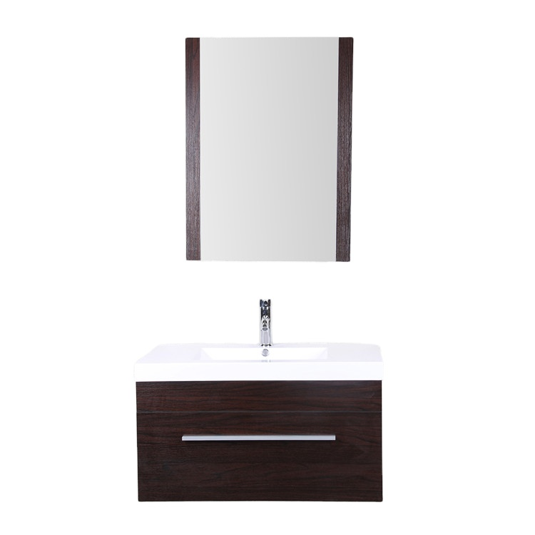 Clearance Wall Mounted Lowes Bathroom Sink Vanity Buy Bathroom Sink Vanity Clearance Bathroom Vanities Wall Mounted Lowes Bathroom Vanity Cabinets Product On Alibaba Com