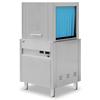 BN-XW03 dishwasher