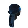 Teal Blue w/ logo