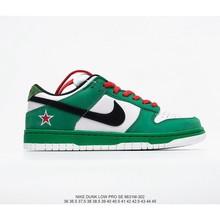 NIKE Air Jordan 1 AJ1 низкая женская низкая спортивная баскетбольная обувь Size36-39()