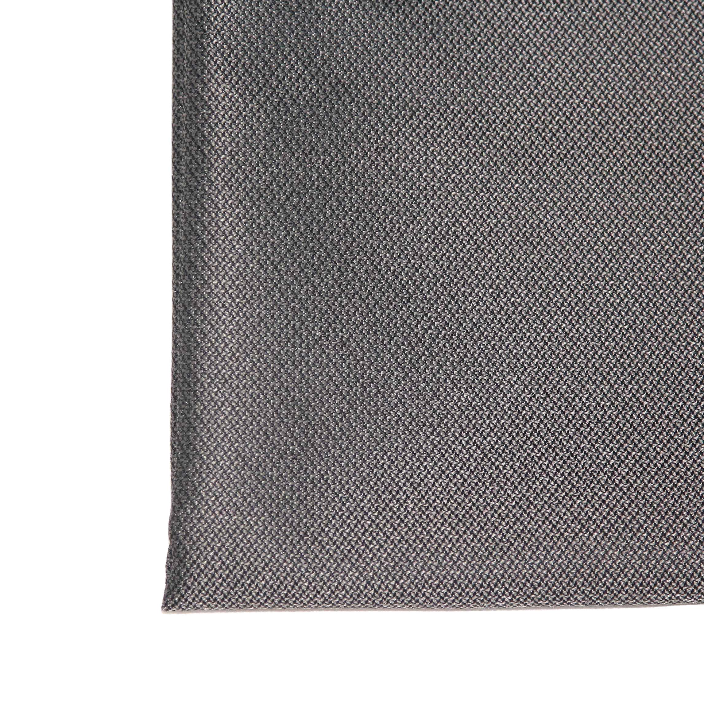 Новейший дизайн, ткань для обивки автомобиля, ткань для сиденья автомобиля