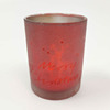 Candle cup 26