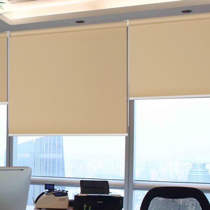 تتميز ستائر سيدار رول بجمال التصميم شركة البيت الراقي Facebook